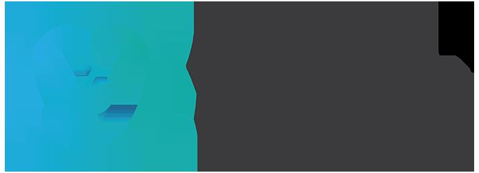 Yunax Digital Pvt Ltd Kozhikode